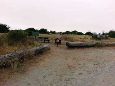 gold-bluffs-beach-campground-07