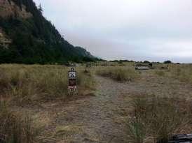 gold-bluffs-beach-campground-16