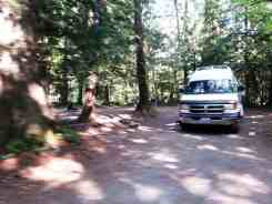 goodell-creek-campground-north-cascade-national-park-06