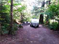 goodell-creek-campground-north-cascade-national-park-10