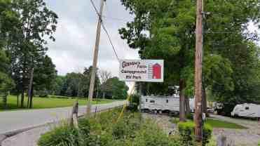 grandpas-farm-campground-rv-park-01