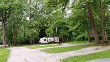 grandpas-farm-campground-rv-park-04
