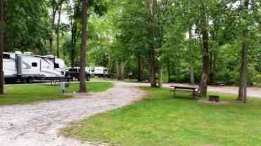 grandpas-farm-campground-rv-park-10