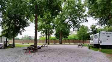 grandpas-farm-campground-rv-park-12