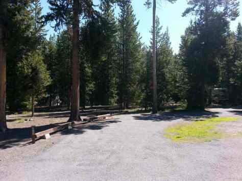 grant-campground-yellowstone-national-park-pull-thru