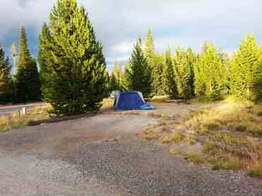 grant-village-campground-yellowstone-national-park-04