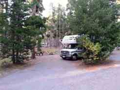 grant-village-campground-yellowstone-national-park-10