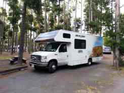 grant-village-campground-yellowstone-national-park-12