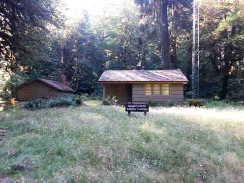 graves-creek-campground-olympic-national-park-07