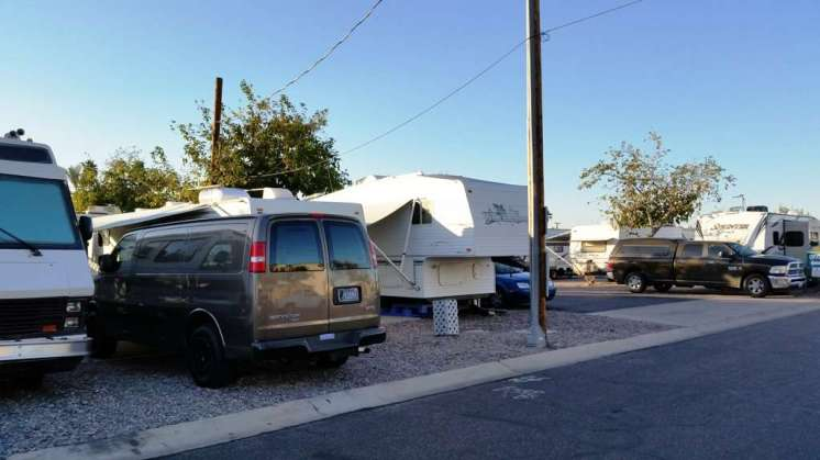 green-acres-rv-park-mesa-az-01