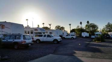 green-acres-rv-park-mesa-az-04