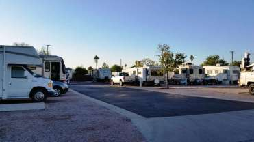 green-acres-rv-park-mesa-az-05