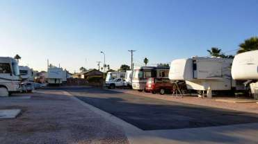 green-acres-rv-park-mesa-az-07