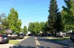 green-acres-rv-park-redding-ca-6