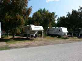 greenwood-village-rv-park-kalispell-montana-backinsite