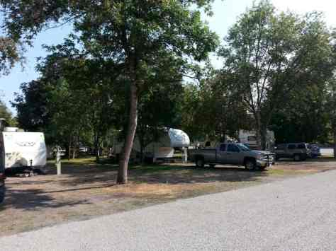 greenwood-village-rv-park-kalispell-montana-rv-site