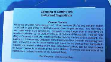 griffith-park-campground-pierre-20