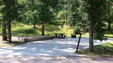 grizzly-creek-campground-blackhills-sd-04