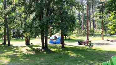 grizzly-creek-campground-blackhills-sd-06