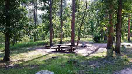 grizzly-creek-campground-blackhills-sd-08