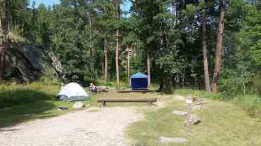 grizzly-creek-campground-blackhills-sd-18