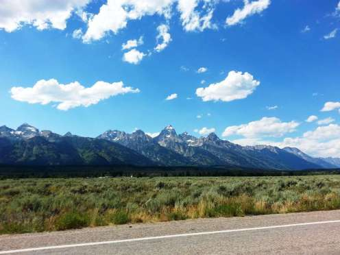 gros-ventre-campground-grand-teton-national-park-01