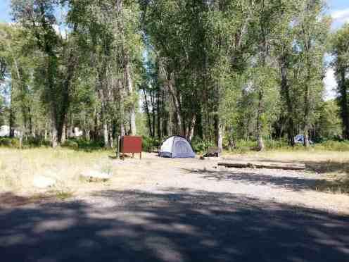 gros-ventre-campground-grand-teton-national-park-04