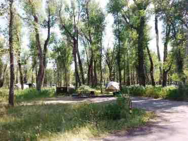 gros-ventre-campground-grand-teton-national-park-06