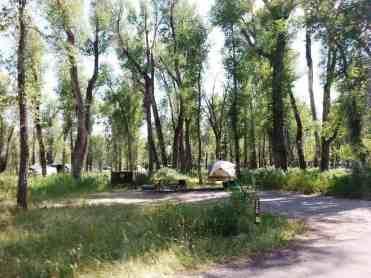 gros-ventre-campground-grand-teton-national-park-06