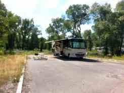 gros-ventre-campground-grand-teton-national-park-13