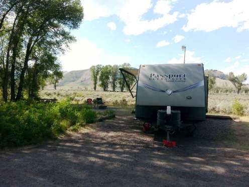 gros-ventre-campground-grand-teton-national-park-15