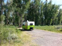 gros-ventre-campground-grand-teton-national-park-21