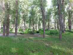 gros-ventre-grand-teton-national-park-back-in-site2