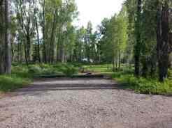 gros-ventre-grand-teton-national-park-back-in-site3