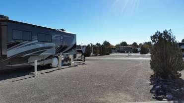 hacienda-rv-resort-las-cruces-nm-01