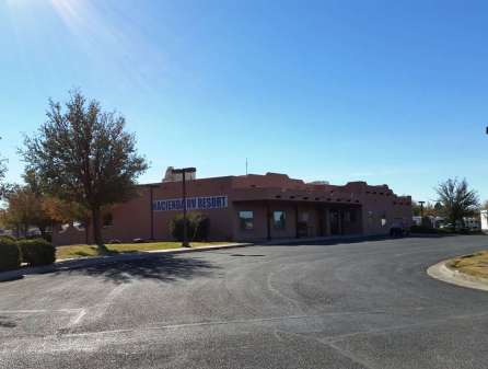 hacienda-rv-resort-las-cruces-nm-16