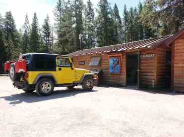 headwaters-flagg-ranch-campground-01