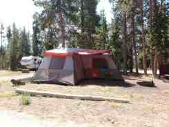 headwaters-flagg-ranch-campground-04