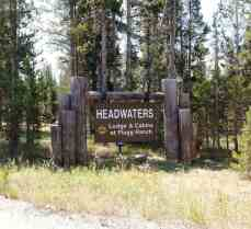headwaters-flagg-ranch-campground-15