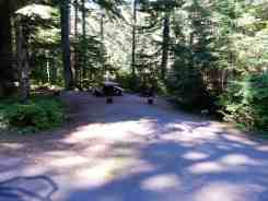 heart-o-the-hills-campground-olympic-national-park-06