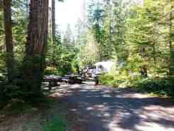heart-o-the-hills-campground-olympic-national-park-07