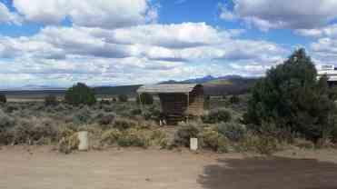 hickinson-petroglyphs-blm-campground-austin-nv-05