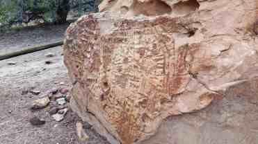 hickinson-petroglyphs-blm-campground-austin-nv-16
