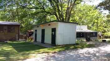 hickory-hill-campground-secor-il-3