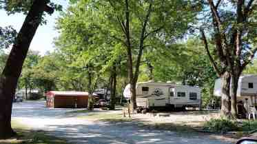 hickory-hill-campground-secor-il-7