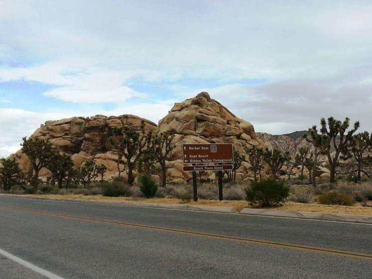 hidden-valley-campground-joshua-tree-national-park-1
