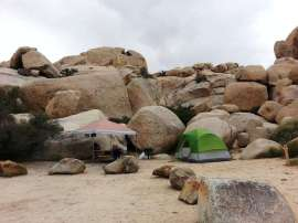 hidden-valley-campground-joshua-tree-national-park-5