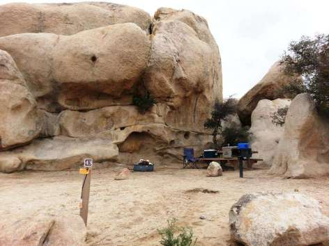 hidden-valley-campground-joshua-tree-national-park-6