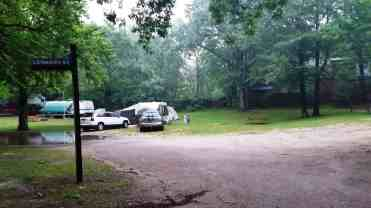 hideaway-campground-mears-mi-02