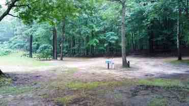 hideaway-campground-mears-mi-03